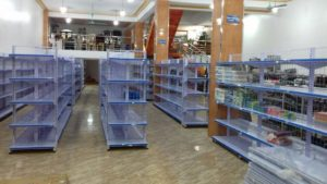 Kệ siêu thị giá rẻ tại Phú Thọ, Lâm Thao, Đoan Hùng, Tam Nông