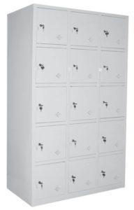 tu-locker-15-ngan