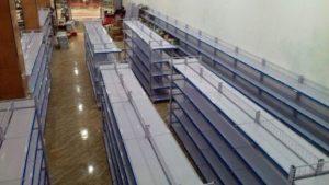 Kệ siêu thị giá rẻ tại Thanh Hóa, Nông Cống, Nga Sơn, Sầm Sơn