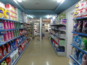 Bán giá Kệ siêu thị tại Đà Nẵng uy tín chất lượng