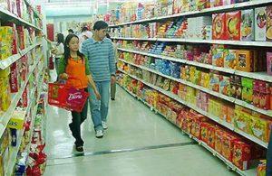 Kệ siêu thị giá rẻ tại Quảng Bình, Lệ Thủy, Đồng Hới, Bố Trạch