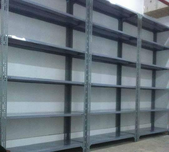 Giá kệ nhà kho tại Hà Nội, Cầu giấy, Từ Liêm, Đống Đa Uy tín chất lượng