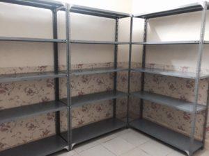 Giá kệ nhà kho tại Hoàn Kiếm, Ba Đình, Hai Bà Trưng, Tây Hồ Hà Nội