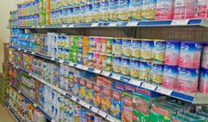 Kệ siêu thị giá rẻ tại Thái Nguyên, Sông Công, Phổ Yên, Đại Từ