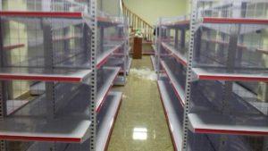 Kệ siêu thị giá rẻ tại Nghệ An, Cửa Lò, Quỳnh Lưu, Diễn Châu