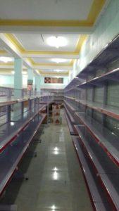 Kệ siêu thị giá rẻ tại Phú Yên, Tuy Hòa, Sông Cầu, Đồng Xuân