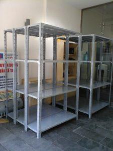 Kệ đa năng giá rẻ tại Bắc Giang, Hiệp Hòa, Yên Thế, Lục Nam