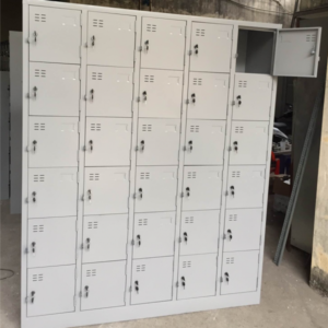 tu-locker-30-canh