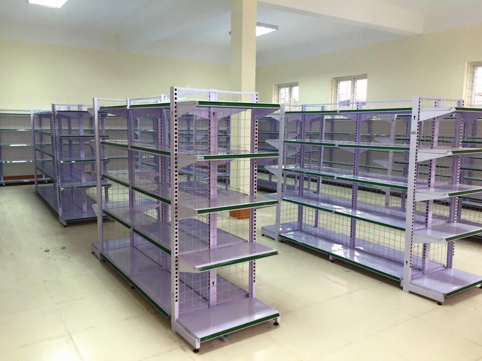 Dịch Covic, Thịnh Phát Giảm giá 1 số mặt hàng giá kệ