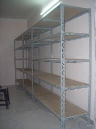 Giá kệ nhà kho tại Hà Tĩnh giá rẻ chất lượng